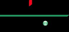 Fujifilm-Diosynth logo